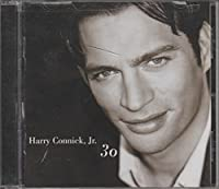 HARRY CONNICK - JJR 30 (1 CD)
