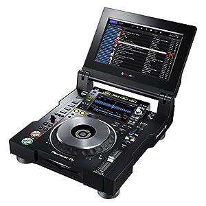 Pioneer DJ ツアーシステムマルチプレーヤー CDJ-TOUR1