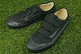 【新入荷】VANS ヴァンズ バンズBLACK BALL PRIZ Bブラックボール プライズBLACK/BLACK (ブラック/ブラック)メンズ 靴 スニーカー 黒 ベルクロ マジックテープ ローカット スケート  即納,MENS US9.5(約27.5CM)