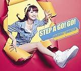 STEP A GO! GO!