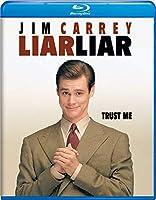 Liar Liar [Blu-ray]