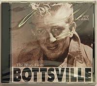 Blues From Bottsville