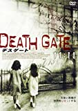 DEATH GATE ~11:11~[DVD]