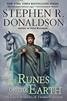 The Runes of the Earth (Last Chronicles of Thomas Cove)