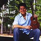 Jon Ho By Request / StudioValentine