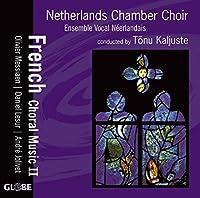 3 Petites Liturgies/Cantique Des Cantiques/Chanson