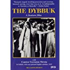Dybbuk [DVD] [Import]