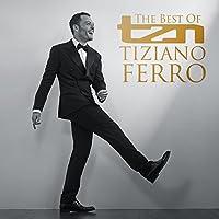 Tzn-the Best Of Tizian