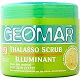 ジェオマール タラソスクラブ イルミナント (ブライトレモン) 600g
