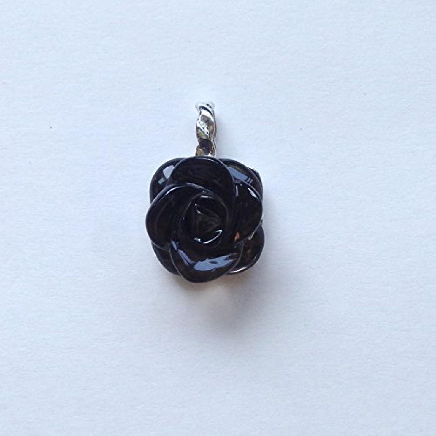 写真を撮る起こる変換する香る宝石SVスモーキークォーツペンダント通常¥26,800の所 (Ag925)