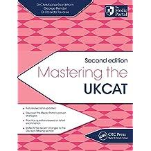 Mastering the UKCAT: Second Edition