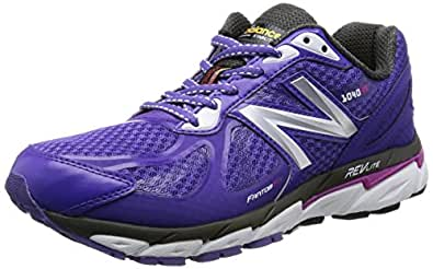 [ニューバランス] new balance NB W1040 D NB W1040 D PU5 (PURPLE/22)