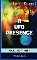 How to Request a Ufo Contact