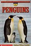Penguins (Scholastic Science Readers)