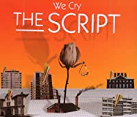 We Cry
