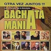 Bachatamania