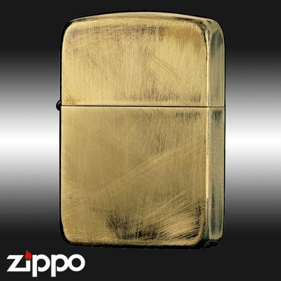 毎週感情の俳優zippo ジッポーライター 1941レプリカ 1941年復刻版 ウェザリングフィニッシュ1941UDB