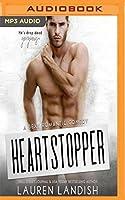 Heartstopper (Irresistible Bachelors)
