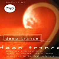 Deep Trance 2
