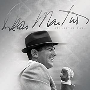 Collected Cool-Box Set (3cd/1dvd)