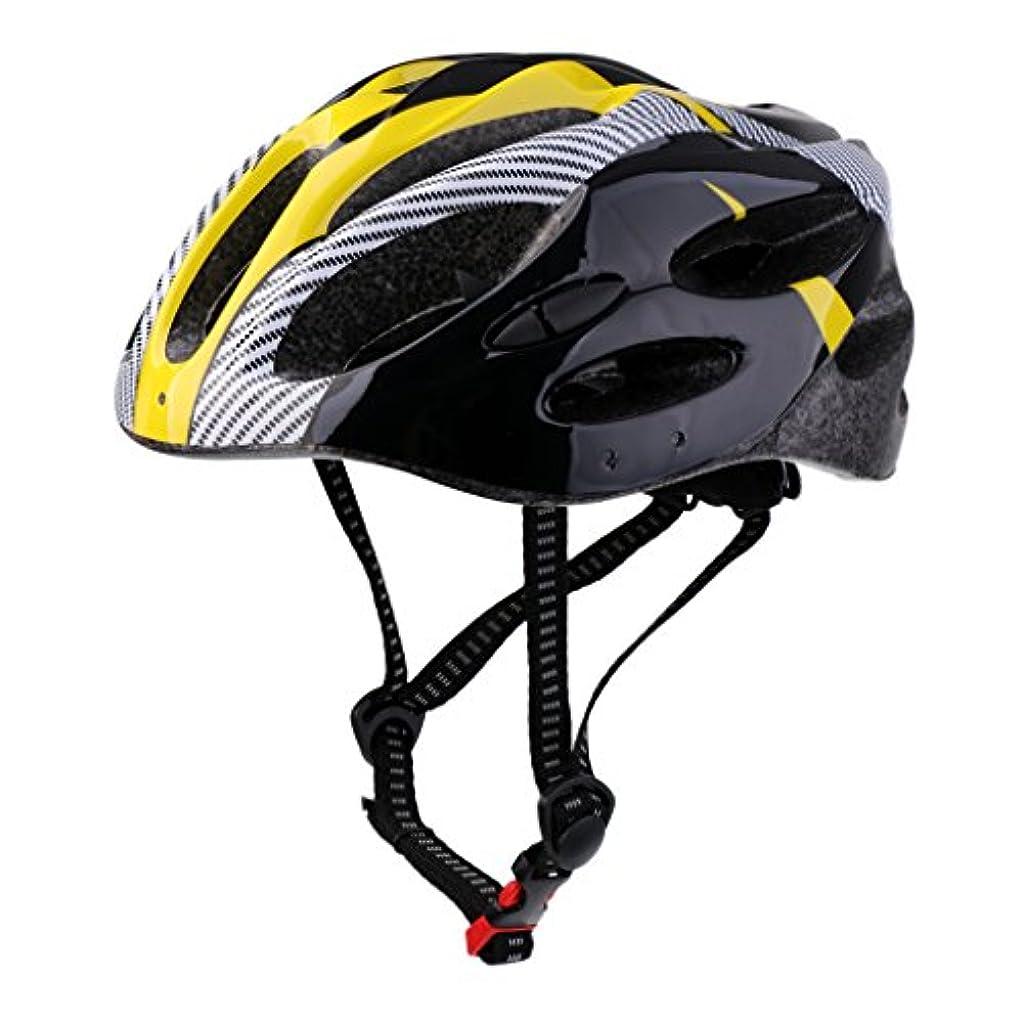 懸念講義同様にBaoblaze ロードバイク  MTBサイクリング  レーシングバイク   安全 保護 ヘルメット  1個