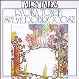 Fairytales 画像