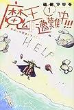 魔王遭難中!!! ~愉快な仲間達を添えて~ / 遠田 マリモ のシリーズ情報を見る