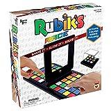 ルービックレース Rubik's Race: The fastest game in town