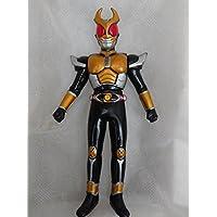仮面ライダー ソフビ 仮面ライダーアギト ノーマル 2001 約13cm