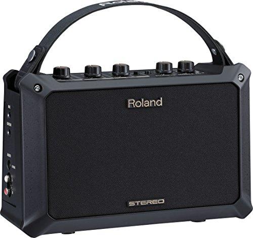 Roland『MOBILEAC』