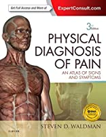 Physical Diagnosis of Pain: An Atlas of Signs and Symptoms, 3e (Net Developers)