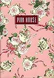 PINK HOUSE手帳 2020 (バラエティ)