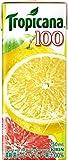 トロピカーナ 100% グレープフルーツ 250ml×24本の商品画像
