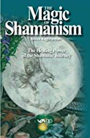 The Magic of Shamanism【洋書】 [並行輸入品]