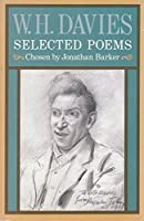 Selected Poems (Oxford Paperbacks)