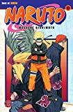 NARUTO volume 31