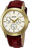 [セイコー]SEIKO 腕時計 INTERNATIONAL COLLECTION インターナショナルコレクション SCJD002 メンズ