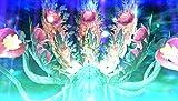 「シャリーのアトリエ Plus ~黄昏の海の錬金術士~」の関連画像
