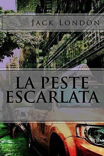 Download La Peste Escarlata 1517615992