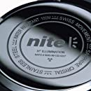 Nite MX10-201