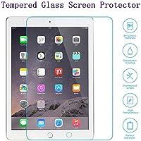Boriyuan タブレット強化ガラススクリーンプロテクター iPad Pro 9.7 PF-IPADPRO-9.7-SP