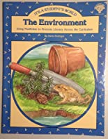The Environment (It's a Student's World)