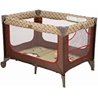 Cosco Funsport Play Yard, Kanzi by Cosco [並行輸入品]