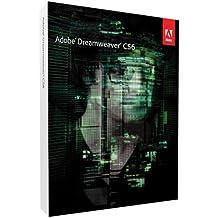 【旧製品】Adobe Dreamweaver CS6 Windows版