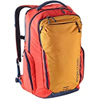 Eagle Creek Wayfinder 40L Backpack-multiuse-17in Laptop Hidden Tech Pocket