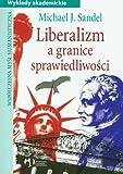 Liberalizm a granice sprawiedliwosci