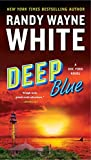 Deep Blue (A Doc Ford Novel Book 23) (English Edition)