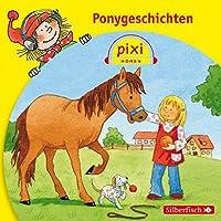 Pixi Hoeren: Ponygeschichten