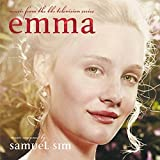 Emma-Music from BBC TV Series