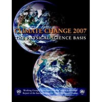 Climate Change 2007 - The Physical Science Basis: Working Gr…